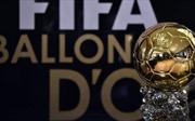 Quả bóng Vàng FIFA bị xóa sổ