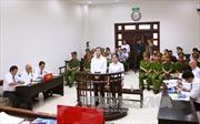 """Xét xử phúc thẩm vụ án """"Ba Sàm"""" Nguyễn Hữu Vinh"""