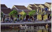 Truyền hình Đức làm chương trình giới thiệu đất nước, con người Việt Nam