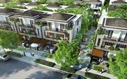 Ra mắt nhiều dự án bất động sản đẳng cấp Khu nam Sài Gòn