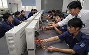 Quy hoạch hệ thống giáo dục nghề nghiệp trên toàn quốc
