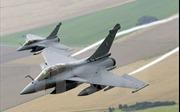 """Máy bay chiến đấu Rafale trong """"ván cờ"""" chiến lược của Ấn Độ"""