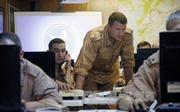 Chiến dịch quân sự của Nga tại Syria tốn kém ra sao