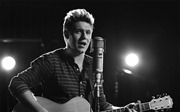 """Niall của One Direction khởi nghiệp solo với single """"This Town"""""""