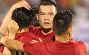 Dẫn trước 2 bàn, tuyển Việt Nam vẫn để hòa Indonesia