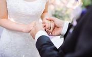 Xác định ngày tồi tệ nhất đối với hôn nhân