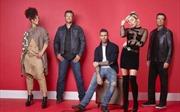 """Vòng Đối đầu hấp dẫn của """"The Voice"""" Mỹ bắt đầu"""