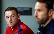 """Rooney - """"Gã Shrek"""" đã già"""