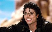 """""""Vua nhạc Pop"""" Michael Jackson vẫn đình đám sau khi qua đời"""