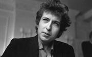 """Cống hiến của """"lãng tử du ca"""" Bob Dylan với nền văn học"""