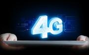 Viettel, VNPT chính thức được cấp phép triển khai dịch vụ 4G