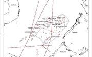 Trường Sa: Địa chiến lược của những tuyến đường biển bí mật