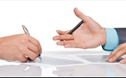 Điều chỉnh thời hạn hợp đồng lao động thế nào là đúng?