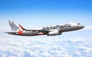 Jetstar mở nhiều đường bay giá rẻ đến Đông Bắc Á