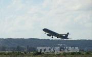 Vietnam Airlines hoãn 14 chuyến bay đi/đến Hải Phòng