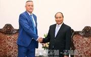 Thủ tướng tiếp Bộ trưởng Kinh tế Bulgaria, đoàn doanh nghiệp Nhật Bản