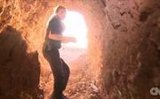 Phát hiện hệ thống đường hầm nguy hiểm của IS gần Mosul