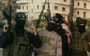 Liệu trước thất bại tại Mosul, IS chuyến hướng sang châu Âu