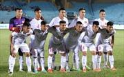 """Tuyển Việt Nam và """"khe cửa hẹp"""" Bahrain tại VCK U19 châu Á"""