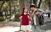 Việt Nam - Hàn Quốc tiếp tục hợp tác làm phim truyền hình