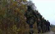 900 quân Mỹ sắp hiện diện ở vị trí chiến lược nguy hiểm sát Nga