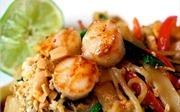 Tuần lễ ẩm thực Thái Lan tại Crowne Plaza West Hanoi