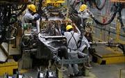 Cần có điều kiện cho chiến lược phát triển công nghiệp ô tô