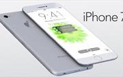 Mở bán iPhone 7 và iPhone 7 Plus phân phối chính thức