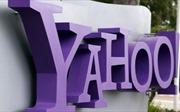 Hàng trăm triệu tài khoản bị đánh cắp, Yahoo phản ứng chậm