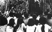 Nhớ nhà giáo Ngô Kim Thu