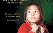 """""""Tâm hồn Việt Nam"""" qua con mắt của nhiếp ảnh gia người Mỹ"""