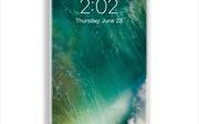 Mong chờ gì ở mẫu iPhone 8 năm tới?