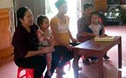 Doanh nghiệp mở nhà giữ trẻ cho công nhân