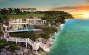 Cơ hội sinh lời với biệt thự biển Phú Quốc của Tập đoàn Sun Group