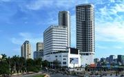 Trung tâm Cầu Giấy vẫn thiếu nguồn cung căn hộ cao cấp