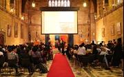 Đại học Sydney tổ chức lễ tốt nghiệp cho sinh viên quốc tế