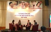 Người Việt Nam có mức độ hài lòng cao nhất châu Á