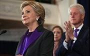 Hậu bầu cử Mỹ: Liệu còn có bất ngờ?