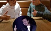 Lê Thiện Hiếu và Phạm Trần Phương thực hiện lời hứa cover ca khúc của nhau