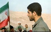 Qassem Suleimani - Thủ lĩnh ẩn danh của Iran - Kỳ 1
