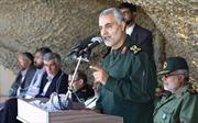 Qassem Suleimani - Thủ lĩnh ẩn danh của Iran - Kỳ cuối