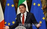 """Liệu Italy có tạo nên """"cú sốc"""" mới với châu Âu?"""