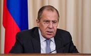 Bài học từ cuộc khủng hoảng Nga - Thổ Nhĩ Kỳ vẫn còn nguyên giá trị