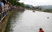 3 nữ sinh Lâm Đồng đuối nước khi đi chơi hồ