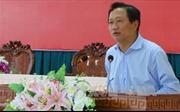 Xử lý và đề nghị kỷ luật một số đảng viên trong vụ việc Trịnh Xuân Thanh