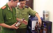 Thành lập 5 Đoàn kiểm tra công tác phòng, chống buôn lậu