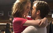 "Phim ""La La Land"" dẫn đầu danh sách đề cử giải Critics' Choice"