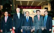 Thực hiện thành công Chiến lược đối tác quốc gia ADB - Việt Nam 2016-2020