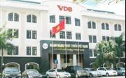 Phó Thủ tướng Vương Đình Huệ chỉ đạo về cơ chế tiền lương của VDB