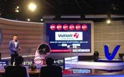 """Xổ số Vietlott """"trình làng"""" tại Hà Nội"""